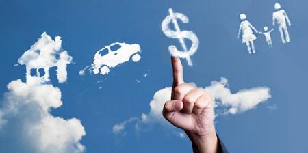 consulente alberghiero pricing revenue management controllo di gestione budget