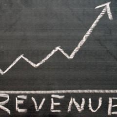 TREVPOR ed il Revenue Management