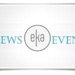 Le news di EKA, gli Hotel Partners