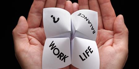 budgeting e controllo di gestione revenue management