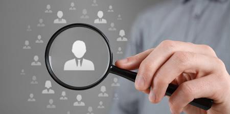 identità aziendale alberghiera brand identity