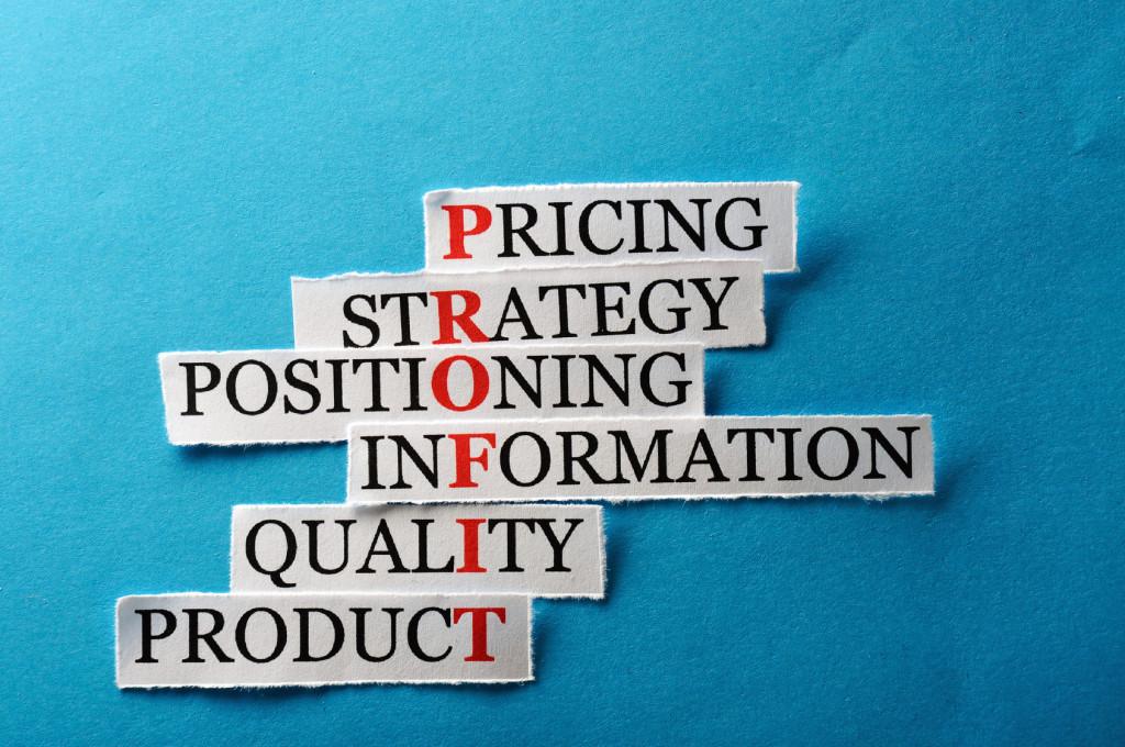 profiti management per alberghi, hotel e strutture ricettive in genere