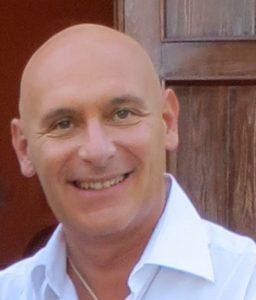 Vittorio Molinari, consulente e formatore per strutture ricettive
