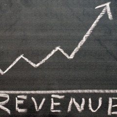 TREVPOR ed il Revenue Management