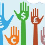 Revenue Management: trending o trading? Il caos tariffario